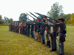 200810-civil-war-drilling.jpg