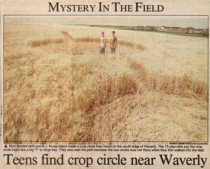 crop_circle_waverly.jpg