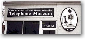 lincolnphonemuseum.jpg