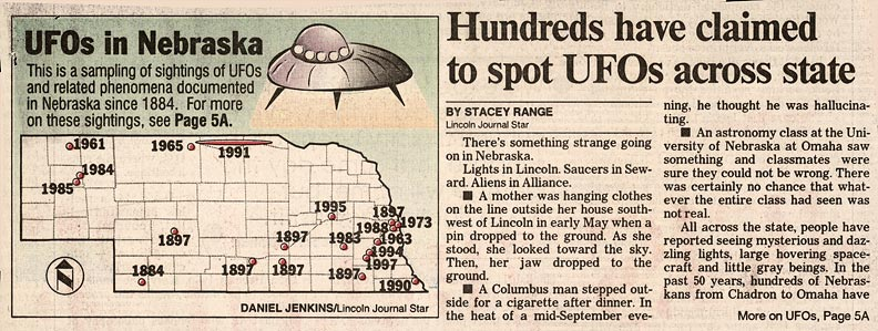 ufos_in_neb.jpg